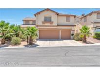 View 8925 Reining Spur Ave Las Vegas NV
