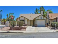 View 901 Clipper Dr Henderson NV
