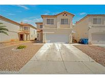 View 860 Ribbon Grass Ave Las Vegas NV