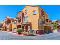 View 3975 Hualapai Way # 235 Las Vegas NV