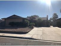 View 4447 Fernbrook Rd Las Vegas NV