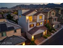 View 10809 Red Badge Ave Las Vegas NV