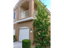 View 251 Green Valley Pw # 3912 Henderson NV