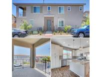 View 8469 Insignia Ave # 106 Las Vegas NV