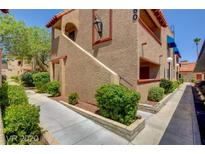 View 4160 Gannet Cir # 341 Las Vegas NV
