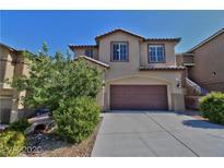 View 5091 Quiet Falls Ct Las Vegas NV