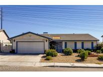 View 4080 Ridgewood Ave Las Vegas NV