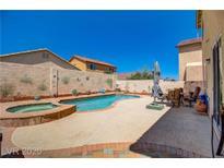 View 9910 Mesa Vista Ave Las Vegas NV