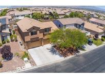 View 10646 Suffolk Hills Ave Las Vegas NV