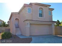 View 3969 Jazzy Ginger Ct Las Vegas NV