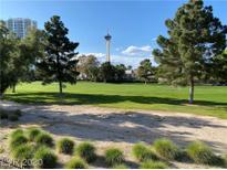 View 714 Oakmont # 1108 Las Vegas NV
