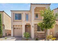 View 9673 Villa La Mora Ave Las Vegas NV