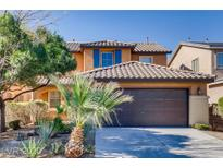 View 4353 Desert Home Ave North Las Vegas NV
