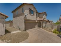 View 10344 Faustine Ave Las Vegas NV
