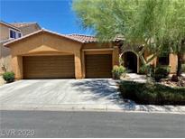 View 8506 Rushfield Ave Las Vegas NV
