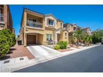 View 9160 Badby Ave Las Vegas NV