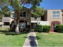 View 5055 W Hacienda Ave # 1129 Las Vegas NV