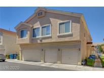 View 6420 Extreme Shear Ave # 101 Henderson NV