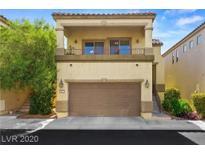 View 7813 Ellendale Ct Las Vegas NV