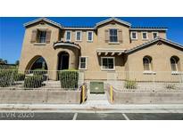 View 8553 Barkeria Ct Las Vegas NV