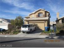 View 6604 Fallona Ave Las Vegas NV