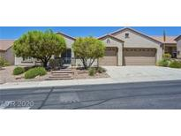 View 2980 Foxtail Creek Ave Henderson NV