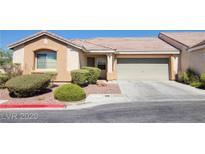 View 1585 Nikita Ave Las Vegas NV