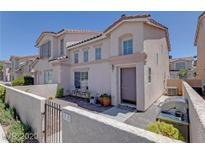 View 38 Belle La Blanc Ave Las Vegas NV