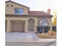 View 7609 Allerton Ave Las Vegas NV