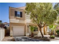 View 918 Blue Rosalie Pl Henderson NV