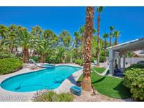 View 9344 Sienna Vista Dr Las Vegas NV