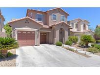 View 11224 Bedford Hills Ave Las Vegas NV