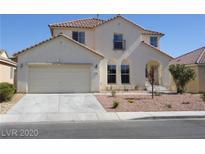 View 1120 Apple Vista Ave North Las Vegas NV
