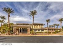 View 10000 Hidden Knoll Ct Las Vegas NV