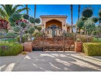 View 9820 Tropical Pw Las Vegas NV
