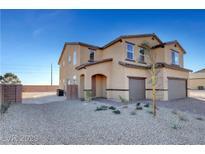 View 4719 Teton Peak Ct # Lot 20 North Las Vegas NV
