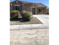 View 1012 Windy Ferrell Ave North Las Vegas NV