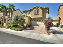 View 989 Wagner Valley St Henderson NV