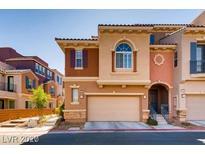 View 7833 Carysford Ave Las Vegas NV
