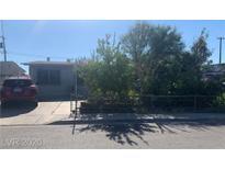 View 3135 Daley Cir North Las Vegas NV