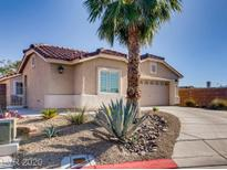 View 4345 Skimmers Ct North Las Vegas NV