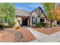 View 3940 Edgemoor Way Las Vegas NV