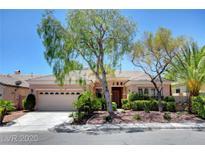 View 10703 Warrior Ct Las Vegas NV