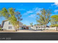 View 1032 San Gabriel Ave Henderson NV