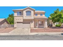 View 2192 Maple Shade St Henderson NV
