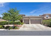View 3634 Hardwick Hall Way Las Vegas NV