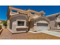 View 8912 Sparkling Creek Ave Las Vegas NV