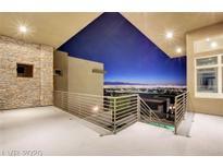 View 2256 Horizon Light Ct Henderson NV