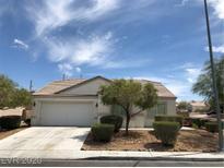 View 809 Pueblo Hills Ave North Las Vegas NV