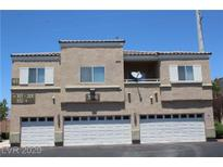 View 3916 Smokey Fog Ave # 201 North Las Vegas NV
